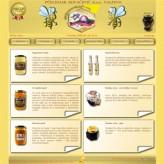 Pčelinjak Kovačević