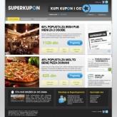 Superkupon