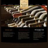 WineART