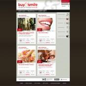 Buy&Smile