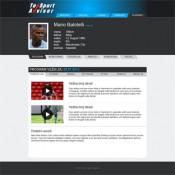 Top Sport Advisor